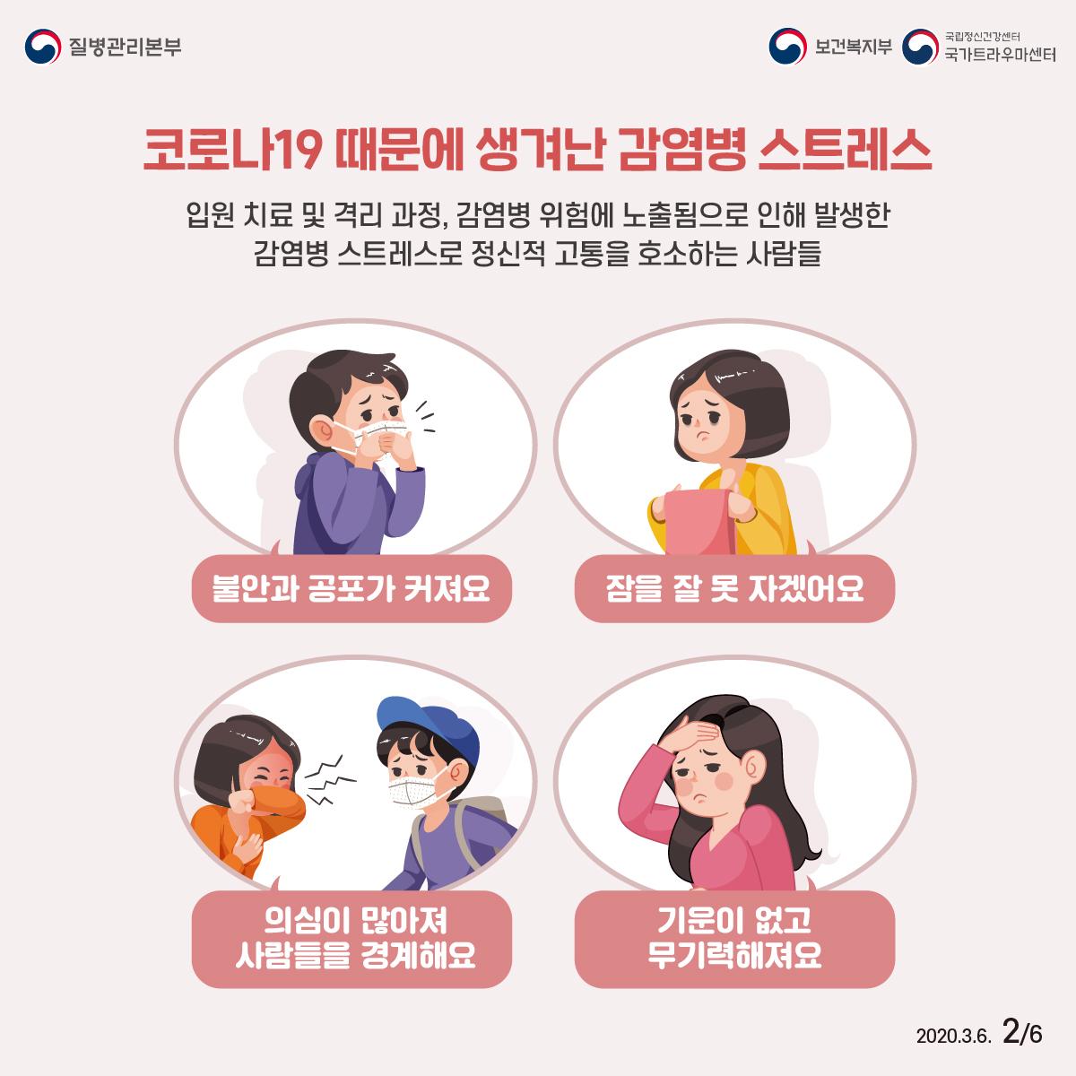 20200306_KCDC_심리적방역카드뉴스(2).jpg