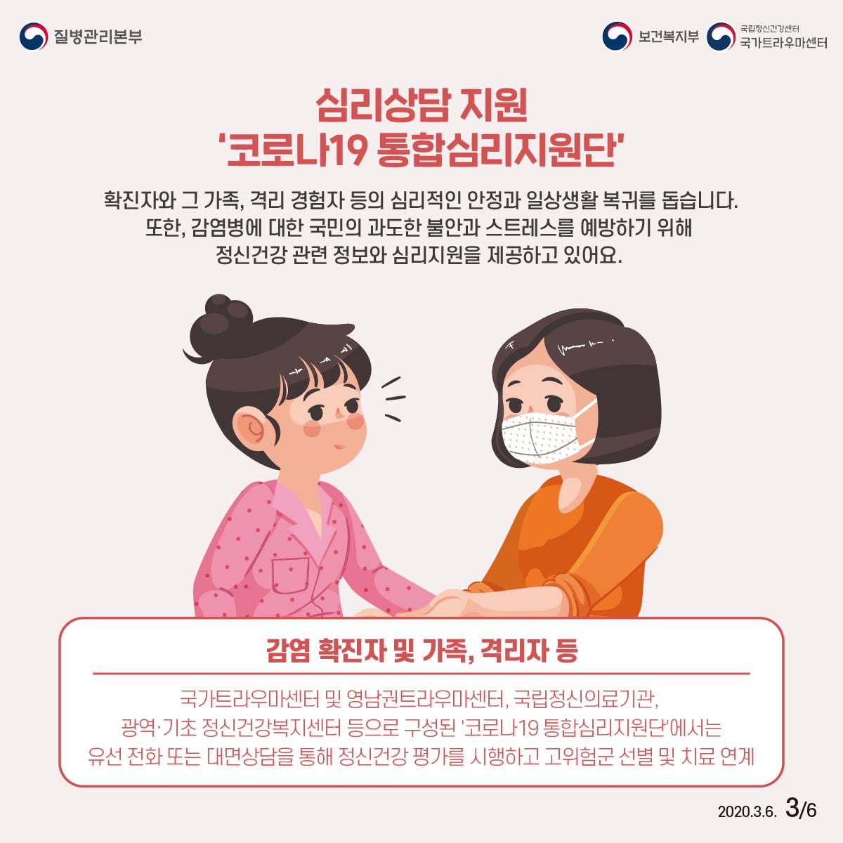 20200306_KCDC_심리적방역카드뉴스(3).jpg